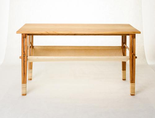 한지쇼룸_소금공방_페이지 테이블